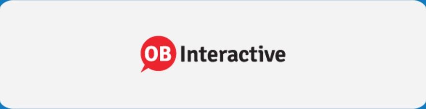 OB INTERACTIVE
